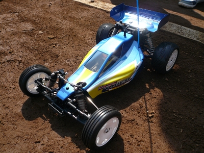Sp1210577