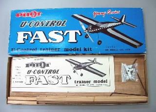 Fast01
