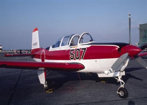 T31ts_507